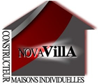 Maisons Nova Villa